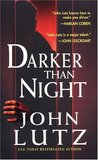 Darker Than Night (Frank Quinn, #1)