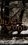 The Blackwood (The Door Within Trilogy)