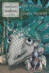 The Voyage of the Dawn Treader (Chronicles of Narnia, #5)