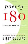 Poetry 180: A Tur...