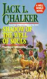 Shadow of the Well of Souls (Watchers at the Well, #2)