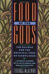 Food of the Gods:...