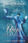 Hatter M, Volume 1: The Looking Glass Wars (Hatter M, #1)
