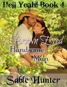Brown Eyed Handsome Man (Hell Yeah! #4)