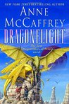 Dragonflight (Dragonriders of Pern, #1)