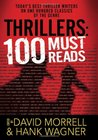 Thrillers: 100 Must-Reads