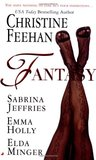 Fantasy (Includes: Leopard People, #1; Midnight, #0.5)