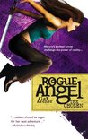 The Chosen (Rogue Angel #4)