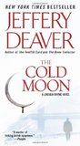 The Cold Moon (Lincoln Rhyme, #7)