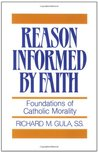 Reason Informed by Faith: Foundations of Catholic Morality. the Cassette Recorder