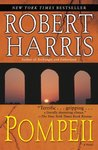 Pompeii by Robert   Harris