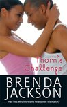 Thorn's Challenge (The Westmorelands, #3)