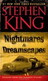 Nightmares and Dr...