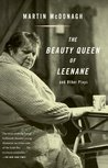 The Beauty Queen of Leenane and Other Plays