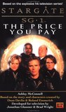 The Price You Pay (Stargate SG-1 #2)