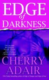 Edge of Darkness (T-FLAC, #10)