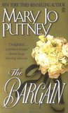 The Bargain (Regency #1)