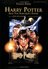 PIANO SHEET MUSIC Themes from Harry Potter and the Sorcerer's Stone