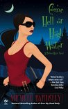 Come Hell or High Water (Broken Heart #6)