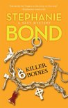 6 Killer Bodies (Body Movers, #6)