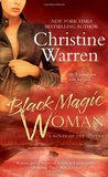 Black Magic Woman (The Others, #4)