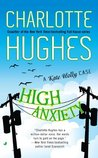 High Anxiety (Crazy, #3)