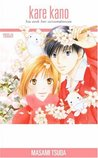 Kare Kano: His and Her Circumstances, Vol. 6