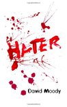 Hater (Hater, #1)