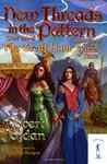 New Threads in the Pattern: The Great Hunt, Part 2 (Wheel of Time, #2-2)