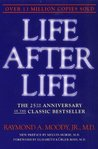Life After Life: The Investigation of a Phenomenon - Survival of Bodily Death