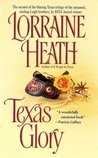 Texas Glory by Lorraine Heath