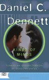 Kinds of Minds by Daniel C. Dennett
