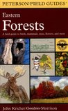 A Field Guide to Eastern Forests: North America