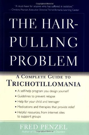 The Hair-Pulling Problem by Fred Penzel