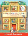 Literacy for the ...