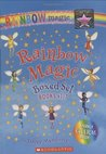 Rainbow Magic: #1-7 [Boxed Set]