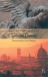 Life of Dante by Giovanni Boccaccio