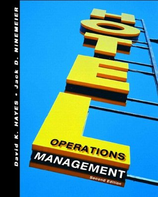 Operations Management writing-help review