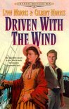 Driven With the Wind  (Cheney Duvall, M.D., #8)
