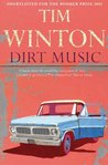 Dirt Music by Tim Winton