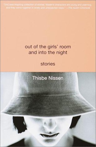 Out of the Girls' Room and Into the Night