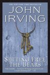 Setting Free the ...