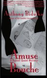 Amuse Bouche (A Russell Quant Mystery, #1)