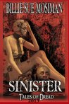 Sinister-Tales of Dread 2013