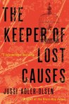 The Keeper of Lost Causes (Department Q, #1)