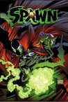 Spawn Collection, Vol. 1