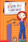 The More, The Merrier (The Amazing Days of Abby Hayes, #8)