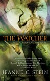 The Watcher  (Anna Strong Chronicles, #3)
