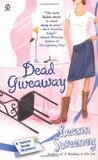 Dead Giveaway (A Yellow Rose Mystery, #3)