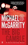 The Big Gamble (Kevin Kerney, #7)